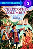Christopher Columbus, Stephen Krensky, 0679903690