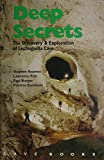 Deep Secrets, Stephen Reames and Lawrence Fish, 0939748282
