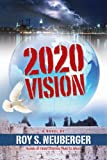 img - for 2020 Vision book / textbook / text book