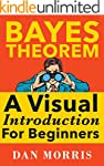 Bayes Theorem: A Visual Introduction...