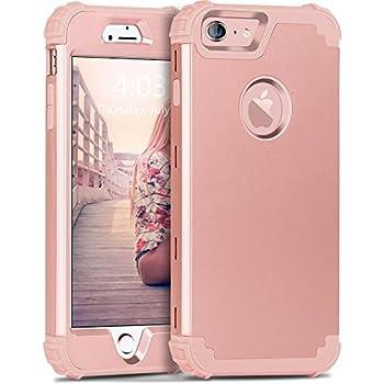 amazon com pixiu for iphone 6 case for iphone 6s case unique hybrid