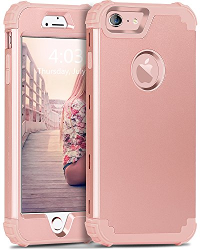6 plus iphone protective case - 1