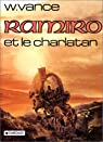 Ramiro, tome 5 : Le Charlatan par Vance