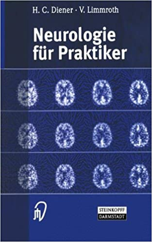 Book Neurologie F]r Praktiker