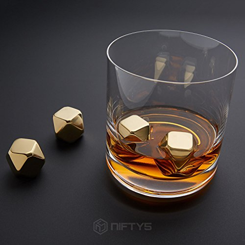 Buy sipping whiskey under 30