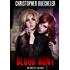 Blood Hunt (The II AM Trilogy Book 2)