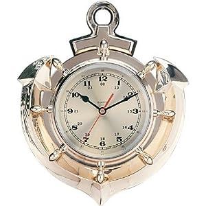 515B70kLbPL._SS300_ Best Anchor Clocks