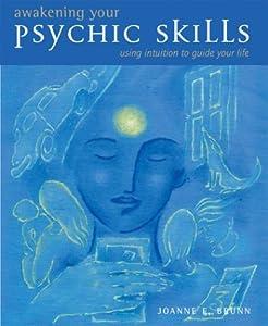 Psychic Awakening: Ritual of the Damned Leak Compilation