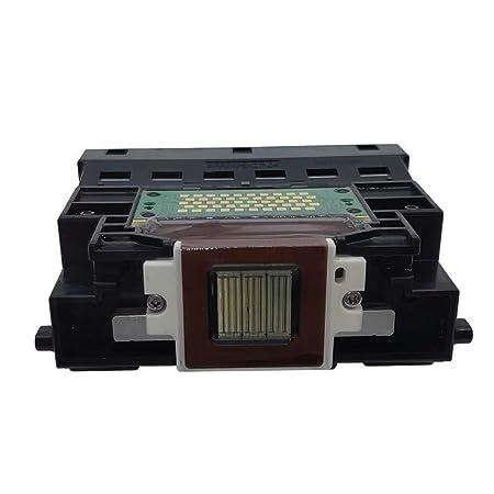 Compra Cabezal de impresión Kongqiabona para Canon Qy6-0043 ...