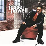 You [feat. Gerald Albright]