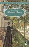Madame Bovary (Dover Thrift Editions)