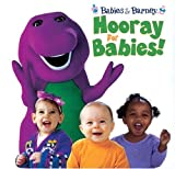 Hooray for Babies!, Maureen M. Valvassori, 1570647313