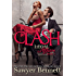 Clash: A Legal Affairs Story: (Book #1 of Cal and Macy's Story) (Legal Affairs Cal and Macy's Story)