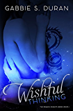 Wishful Thinking (The Dragon Knights Book 1)