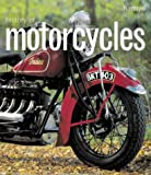 History of Motorcycles, Mick Walker, 060060036X