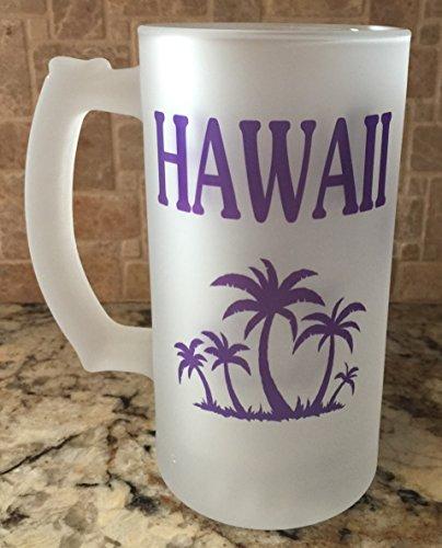 Aloha Beer - 8