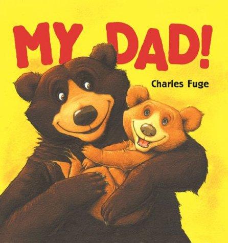My Dad! pdf epub