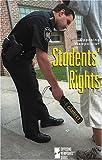 Students' Rights, Jamuna Carroll, 0737730889