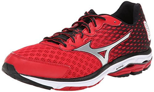 mizuno-mens-wave-rider-18-running-shoechinese-red-silver10-d-us