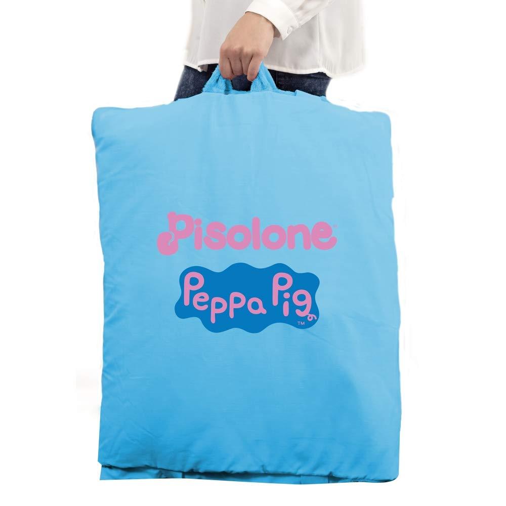 Giochi Preziosi pisolone Peppa 747,, 8056379064923: Amazon.es: Juguetes y juegos