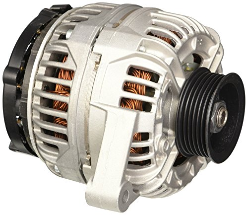 Bosch AL0727X - VW Premium Reman Alternator