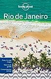 Rio de Janeiro (Lonely Planet Rio de Janerio)