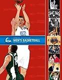 img - for Official 2010 NCAA Men's Basketball Records Book (Official NCAA Men's Basketball Records Book) book / textbook / text book
