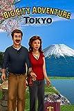 Big City Adventure: Tokyo [Download]
