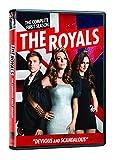 The Royals Season 1