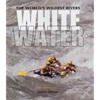 The World's Wildest Rivers: Whitewater (Top)