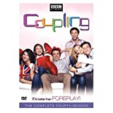 Coupling: Complete Fourth Season