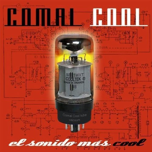 Amazon.com: Montes, ríos, animales y flores: ComalcOOL: MP3 Downloads
