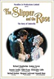 The Slipper and the Rose Image