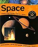 Space, Fiona MacDonald, 0531154262