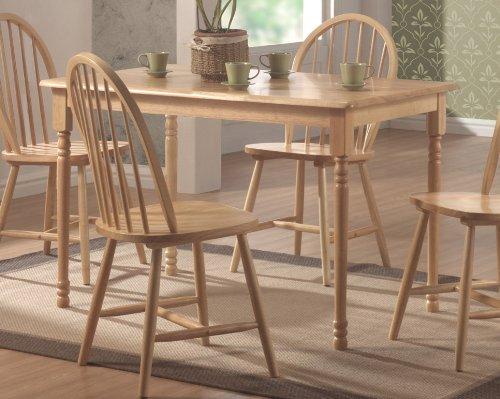 SoBuy Wall mounted Drop leaf Table Folding Kitchen  : 515BEsPrlsL from desertcart.ae size 500 x 399 jpeg 43kB