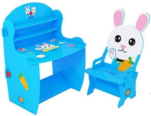 Juegos de mesas y sillas Juego de mesa y silla para niños Mesa y ...
