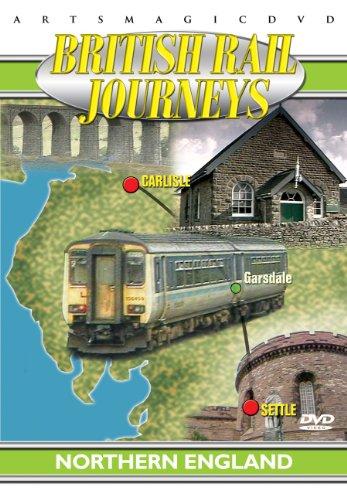 british-rail-journeys-northern-england