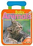 Baby Animals, , 0806929138