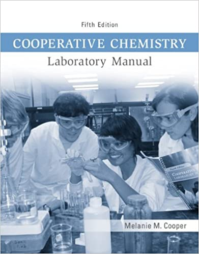10000 free ebooks for ipad kindle other devices page 969 best sellers ebook download cooperative chemistry lab manual pdf 0073402729 fandeluxe Images