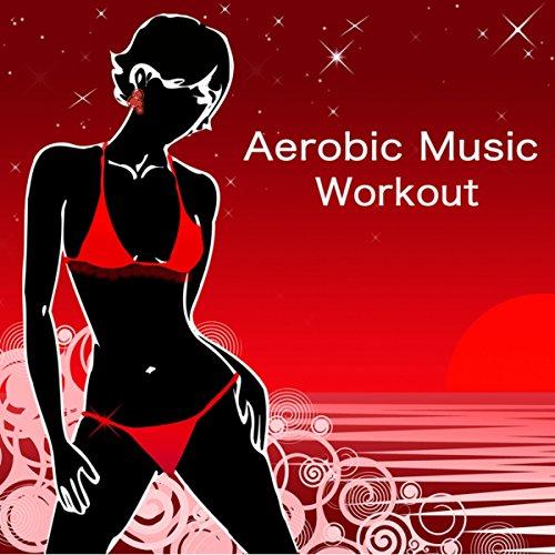 water aerobic music - 1