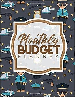 monthly budget planner bill spreadsheet organizer monthly bill