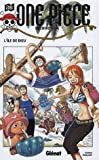 One piece Vol.26
