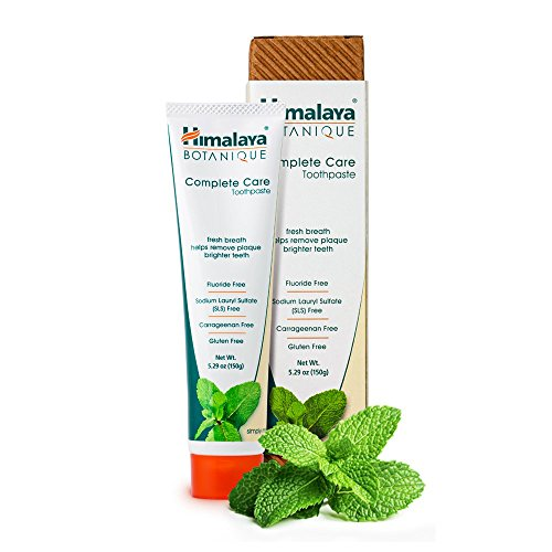 himalaya-complete-care-toothpaste-simply-mint-529oz-150g