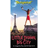 Little Indian Big City