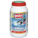 Cheap Puly Caff Plus Espresso Machine Cleaner 20 oz