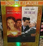 Anna And The King / One Fine Day / Double Feature