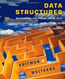 Data Structures by Koffman, Elliot B., Wolfgang, Paul A. T.. (Wiley,2010) [Paperback] 2ND EDITION