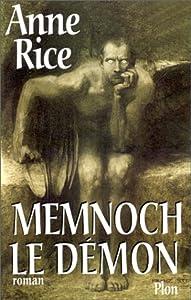 """Afficher """"Les Chroniques des vampires n° 5<br /> Memnoch le Démon"""""""