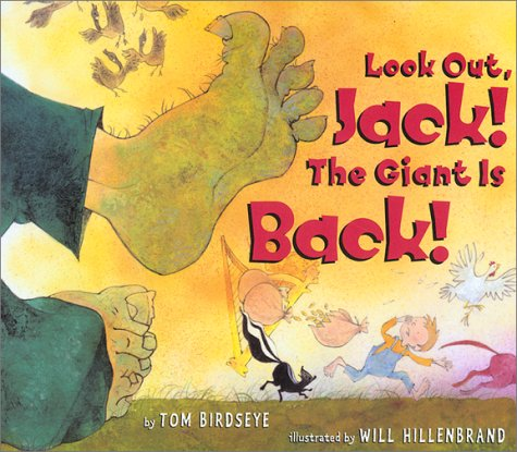 look-out-jack-the-giant-is-back