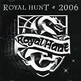 2006-Live